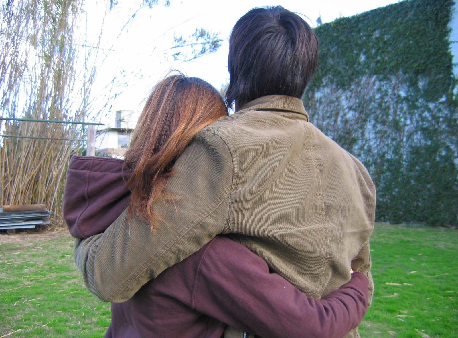 Avio liiton jälkeen 6 vuotta dating
